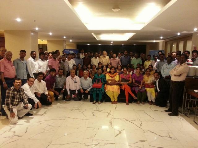 Mauritius_agents_seminar_Copy