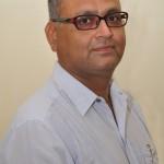 Mr Sanjay Sondhi