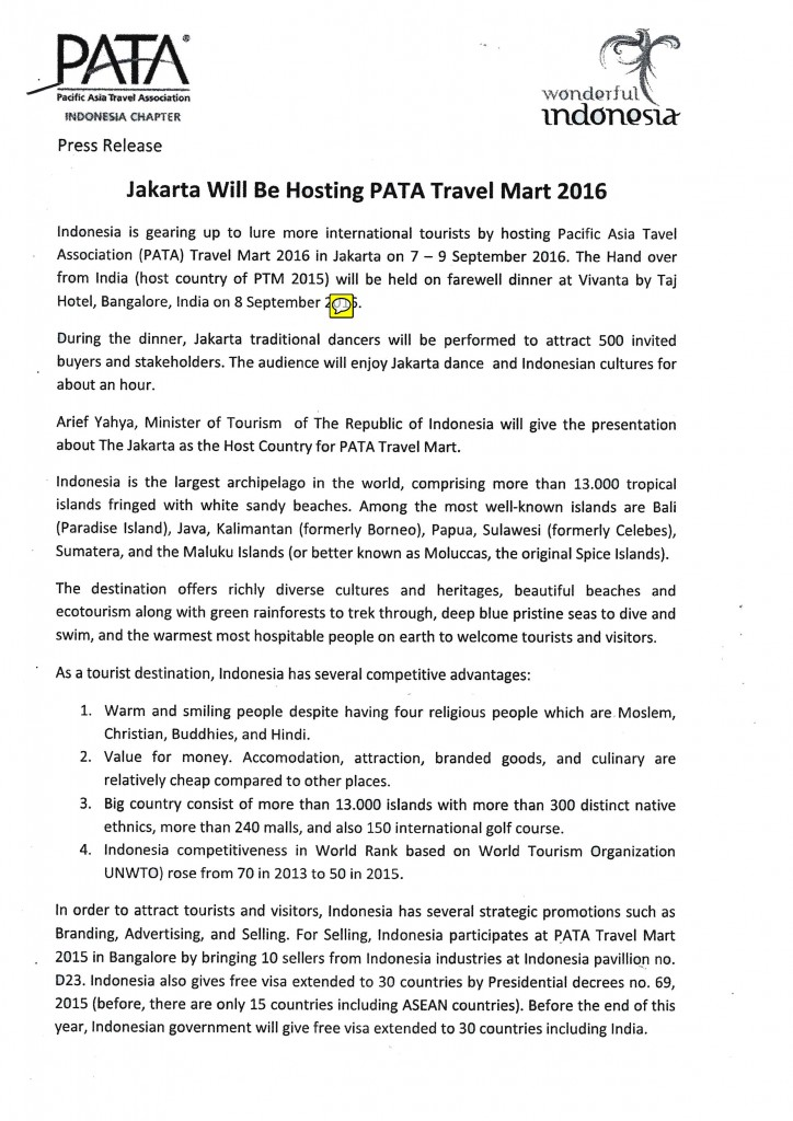 Press Conference Visit Indonesia Tourism Office - September  2015 Revised_Page_1